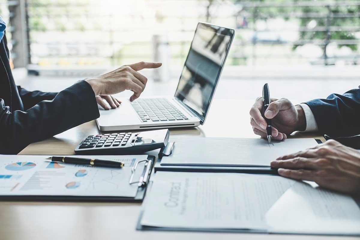 Governance Preparedness: New Shareholder Paradigms